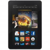 Amazon Kindle Fire HDX 64GB