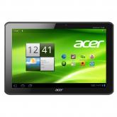Acer Iconia Tab A511 32GB HSPA+ Silber