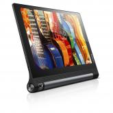 Lenovo Yoga Tab 3 10.1 16GB WIFI