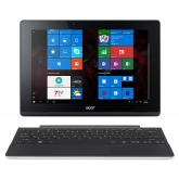 Acer Aspire Switch 10E Pro 2in1 SW3-016 32GB weiss