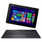 Asus Transformer Book T100CHI 32GB 10.1 mit Tastaturdock