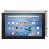 Amazon Kindle Fire HD 10 10.1 16GB WiFi