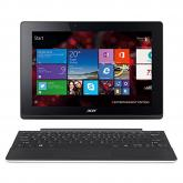 Acer Aspire Switch 10 E Pro7 2in1 SW3-013 10.1 32GB weiss