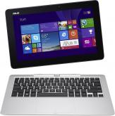 Asus Transformer Book T200TA 11.6 32GB mit Tastaturdock