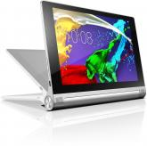 Lenovo Yoga Tablet 2 8.0 32GB WiFi