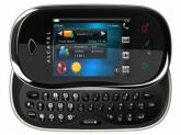 Alcatel One Touch 880