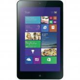 Lenovo Think Pad 8 128GB WiFi