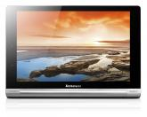 Lenovo Yoga 10 HD+ 10.1 Zoll 16GB Wifi