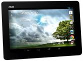 Asus MeMo Pad Full HD10 32GB WiFi