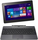 Asus Transformer Book T100TA 32GB +500HDD mit Tastaturdock