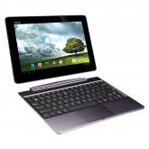 Asus Transformer Pad TF700T 64 GB mit Docking Station